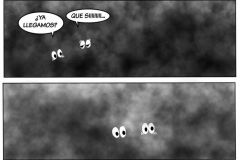 Tote-cambio-climatico-019