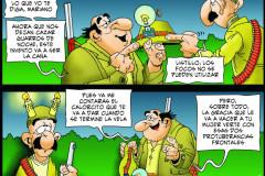 elcomic-cazadeportiva-06