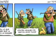 elcomic-cazadeportiva-16